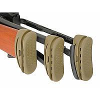 Тыльник на приклад AK47/AK47S - койот  BD3362