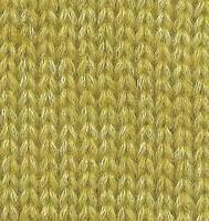 Alize Lotus №193 фисташковый