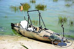 fasten_kayak_u__cruiser_11.jpg