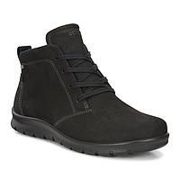 Женские ботинки Ecco Babett Boot Gore-Tex 215583 02001