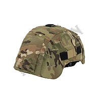 Чохол-кавер на шлем MICH2001 мультикам