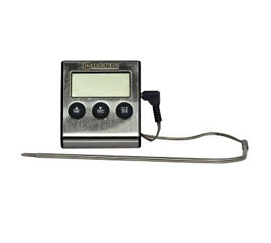 Термометр для выпечки с зондом Hendi 271346