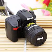 Флешка Фотоаппарат Nikon 32 Гб, фото 1