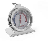 Термометр для морозильников и холодильников Hendi 271186