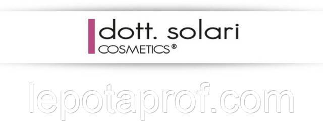 dott. solari