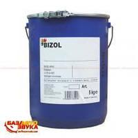 BIZOL Pro Grease M Li 03 Multipurpose 5л B82051
