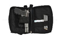 Сумка для скрытого ношения короткоствольного оружия А12