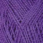 YarnArt Etamin №431 фиолетовый
