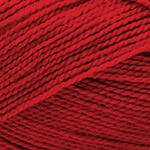 YarnArt Etamin №434 красный