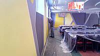 Профессиональная краска и покраска JOKER IPEK MATT, фото 1