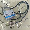 Прокладка клапанної кришки (1 вухо) СК2//MK2/MK-Cross/Lifan 520 (1.6 L) (Geely Оригінал)