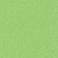 Фетр листовой 21,5*28 см, салатовый, 180г/м2