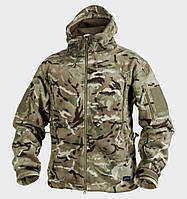 Куртка PATRIOT - Double Fleece - MP Camo® ||BL-PAT-HF-33