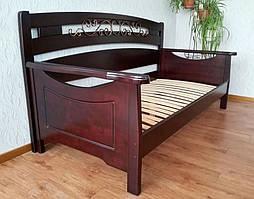 """Диван - кровать с кованным элементом """"Премиум"""". 1"""
