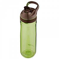 Бутылка спортивная Contigo Cortland 0.72 л (зеленая)