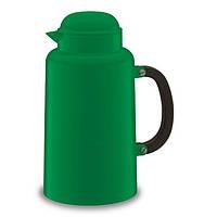 Кувшин Bodum Chamboard 1 л  (зеленый)