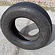 Шины б.у. 235.75.r17.5 Dunlop SP344 Данлоп. Резина бу для грузовиков и автобусов, фото 2