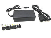 Зарядка для Ноутбука (Универсальная) 120W