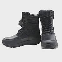 Ботинки GK Professional® GroudSpeed 07F   BU-FCT-LE-01