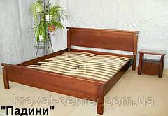 """Кровать полуторная """"Падини"""", фото 3"""