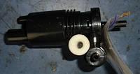 Насос омывателяJeepWrangler2007-05179153AA, 05152075AC