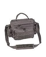 Тактическая сумка Paracord BAG SM URBAN GREY