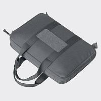 Чехол для оружия Single Pistol Wallet® - Cordura® - Shadow Grey