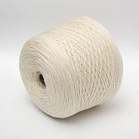 ( 100% мериносовая шерсть; длина 250/100г;) Pinori Filati
