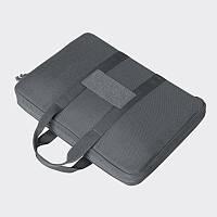 Чехол для оружия Double Pistol Wallet® - Cordura® - Shadow Grey
