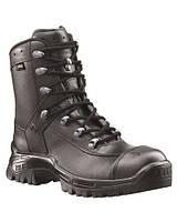 Ботинки боевые Haix X21