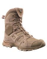 Ботинки тактические Haix Eagle Athletic койот