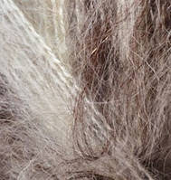 Alize Mohair Classic №0192 молочно-коричневый