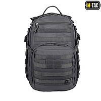 M-TAC рюкзак SCOUT PACK серый