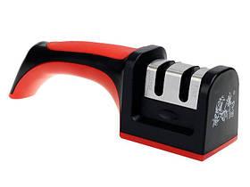 Точилка для ножей  Lmyh Knife Sharpener, фото 2