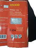 Теплые женские колготы на байке Размер 50-56, фото 3