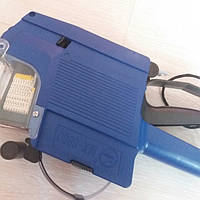 Этикет-пистолет для ценников МХ-6600 двухрядный