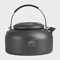Чайник CAMP KETTLE - 1400мл   TK-CKT-AL-19