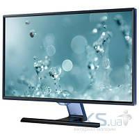 Монитор Samsung S27E390H (LS27E390HSO/CI)