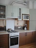 1 комнатная квартира ЖК «Суворовский», Одесса, фото 1