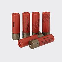 Картридж Airsoft Shotguns - 6шт [CYMA] 30 шар.
