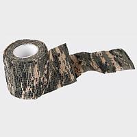 Лента камуфляжная (для оружия и снаряжения) - ACU ||TM-SCG-PO-10