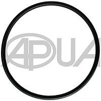 Оринг корпуса большого фильтра Agroplast | AP15OF AGROPLAST