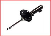 Амортизатор передний KYB Seat Leon 1, Toledo 2, Skoda Octavia 1, VW Golf 4, Bora 1J2/1J 333713