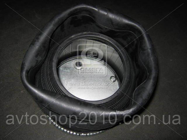 RD 74028P | Пневморесора без стакана (в-во RIDER)