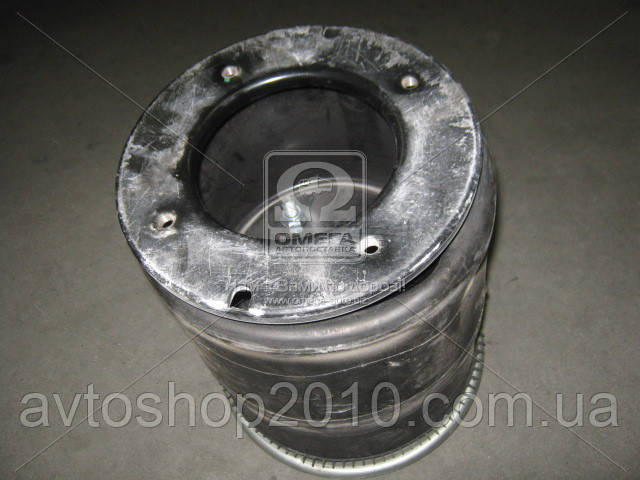 RD 74028 C2 | Пневморесора з стаканом (метал) (в-во RIDER)