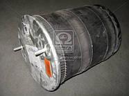 RD 74028 C2 | Пневморесора з стаканом (метал) (в-во RIDER), фото 2