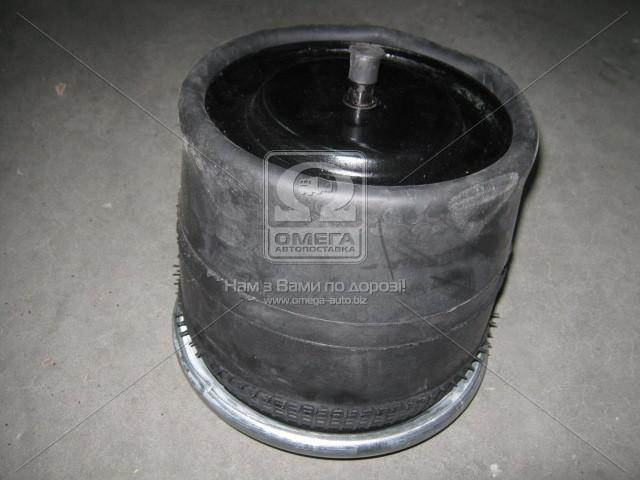 RD 7919KP   Пневморесора з стаканом (сталь)  (в-во RIDER)