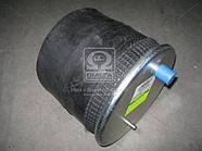 RD 7919KP   Пневморесора з стаканом (сталь)  (в-во RIDER), фото 2