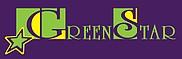 Green Star — студия текстильного дизайна в Киеве (Подол)