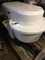 Тестомесильная машина Л4-ХТ2В